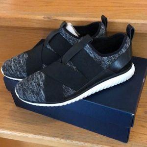 Cole Haan Studio Grand sneakers size 7B